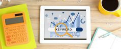How To Do Keyword Research For Your Next Blog Post
