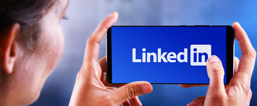 How To Make Your LinkedIn Business Account SEO-Friendly