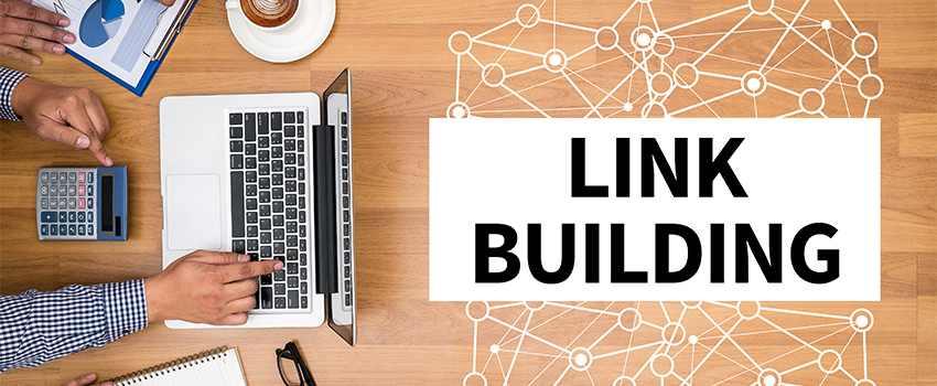 How To Make The Most Of Internal Linking For Better Ranking