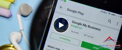 How To Optimize Your Google My Business Listing To Gain More Customers