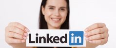How To Use A LinkedIn Business Page To Generate More Sales