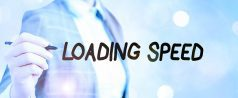 Improving Website Speed To Boost Business Revenue