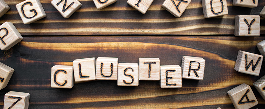 Keyword Clustering - A Powerful Content And SEO Tool