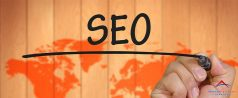 SEO Positioning - 5 Ways To Rank High On Search Results