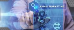 Testing Matters For Email Marketing