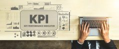 The 4 Most Important Business KPIs Every Digital Marketer Should Be Tracking