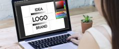 The Importance Of Having The Right Business Logo