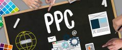 The Pros And Cons Of Investing In A PPC Marketing Campaign