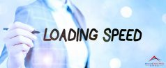 Three Reasons Why You Should Not Ignore Your Page Speed