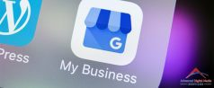 Top 7 Essential Google My Business Features For Marketin
