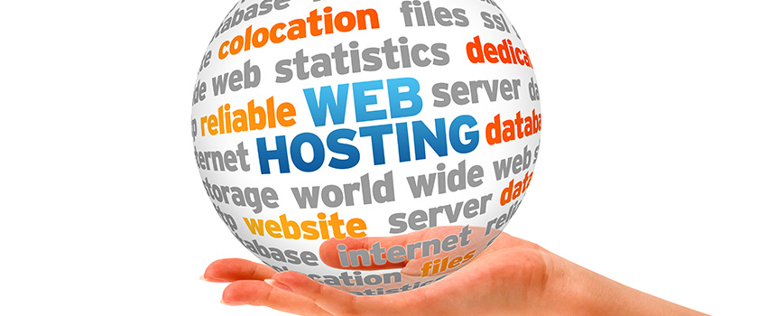 Top Features To Look For In Dedicated Server Hosting This 2020