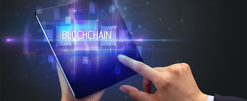 Understanding Blockchain Technology And How It Can Benefit Your Business