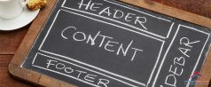 Web Design Or Web Content - Which Is More Important