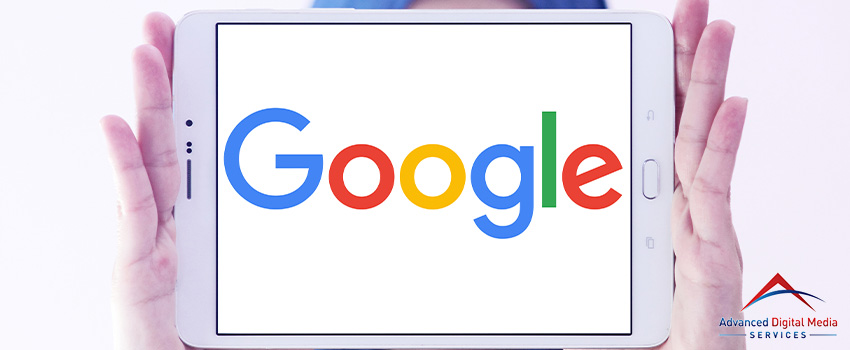 What Are Google Cached Pages And How To Use Them?