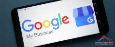 What Are Google My Business Posts And How They Help Market A Business