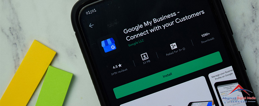 Which Google My Business Fields Greatly Affect Your Ranking?