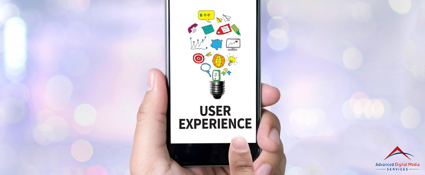 Why User Experience Is Vital For Quality SEO