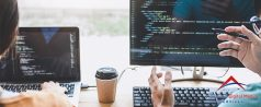 Why You Should Hire A Professional Web Development Team