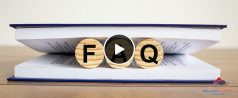Why Your Business Needs A Killer FAQ Page
