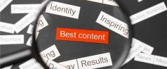 Best-content-strategy