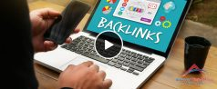 Bigstock-Backlinks-Technology-Online-We-155791244_resize