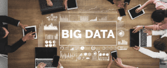 Bigstock-Big-Data-Technology-For-Busine-324826960_resize