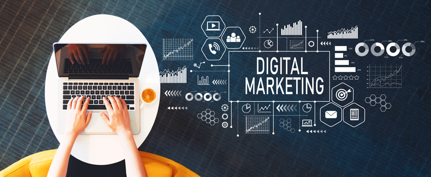 Bigstock-Digital-Marketing-With-Person--244336600_resize