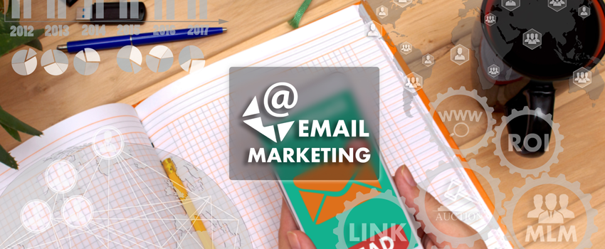 Power Up Your Email Marketing Campaigns