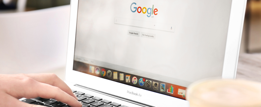 Approaching The Digital Marketing Task With JavaScript SEO In Mind