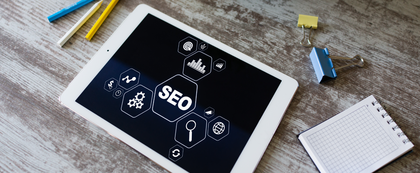 Why Work With A Digital Marketing Agency For SEO?