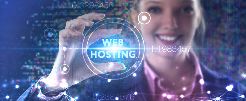 7 Tips For Choosing The Best Web Hosting Services