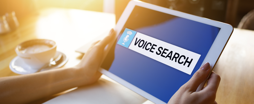 Bigstock-Voice-Search-Application-On-De-322427113_resize