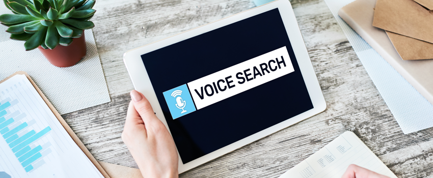 Bigstock-Voice-Search-Application