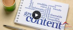 Bigstock-great-content-writing-word-clo-287521729_resize