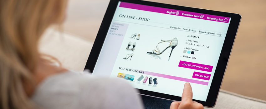 E-commerce SEO: How To Drive More Traffic To Your Website