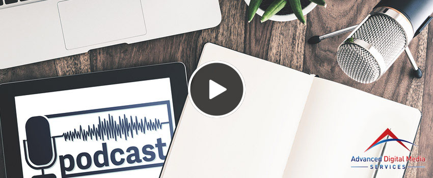 How-podcast-can-help-your-business