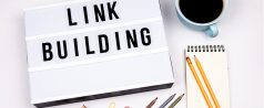 How-to-optimize-a-website-using-internal-links