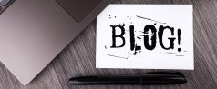 Importance-of-having-blog