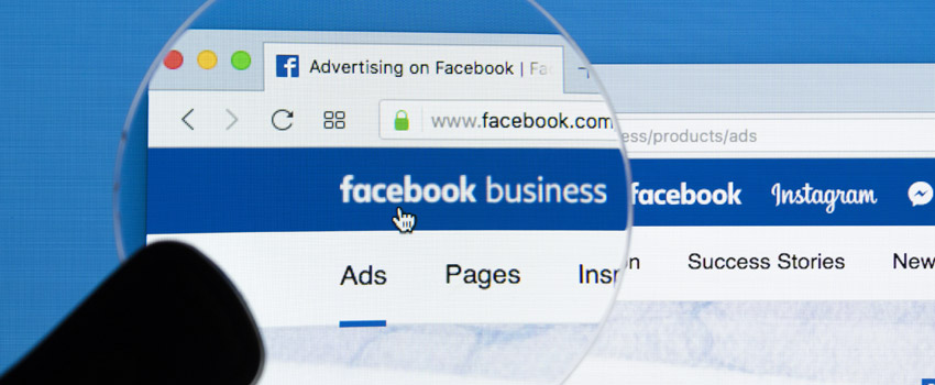 Optimizing-facebook-page