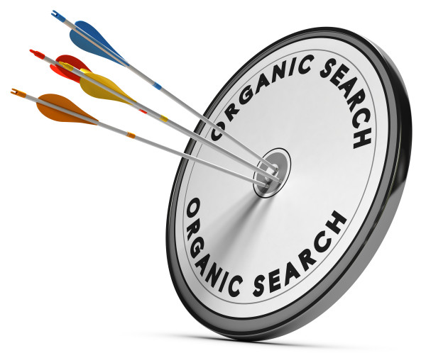 Ways To Increase Organic Traffic