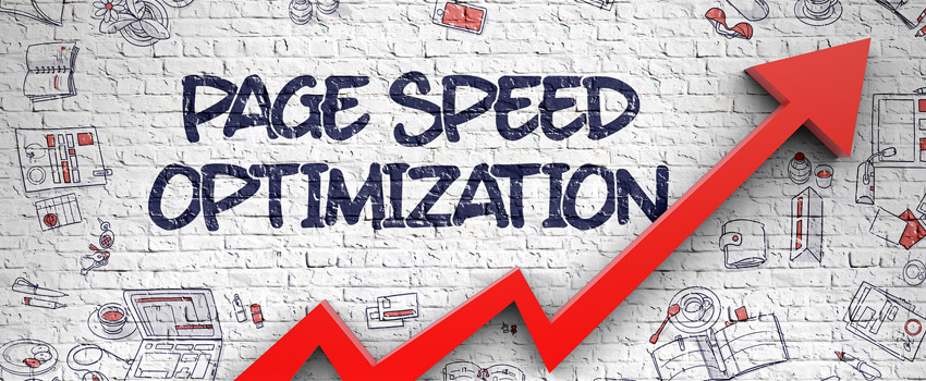 Pagespeed-optimization
