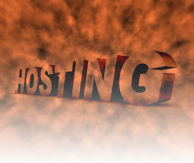 Paid Hosting Vs Free Hosting