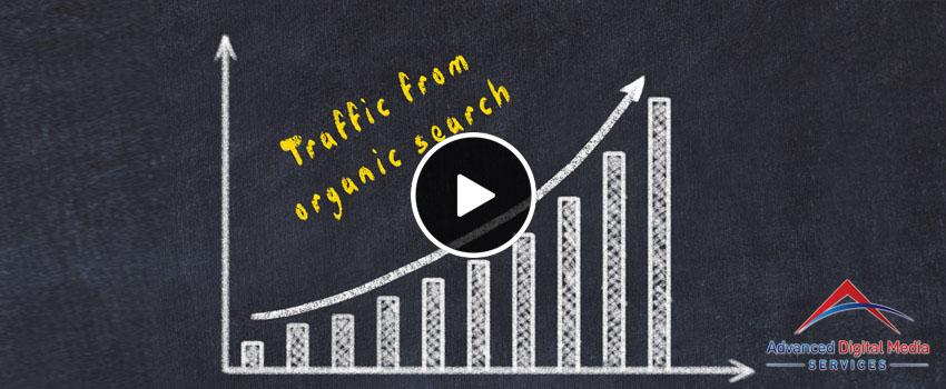 Ways-to-increase-organic-traffic
