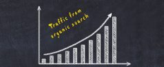 Ways-to-increase-organic-traffic